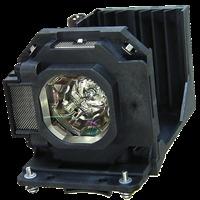 Lampa do PANASONIC PT-LB80NTU - zamiennik oryginalnej lampy z modułem