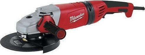 Wiertarko-wkrętarka udarowa Milwaukee M18 BLPD2-0X B