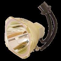 Lampa do PANASONIC PT-LB80NTU - zamiennik oryginalnej lampy bez modułu
