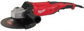 Wiertarko-wkrętarka udarowa Milwaukee M18 BLPD2-402X