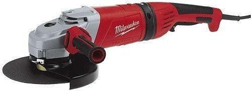 Wiertarko-wkrętarka udarowa Milwaukee M18 CBLPD-0X