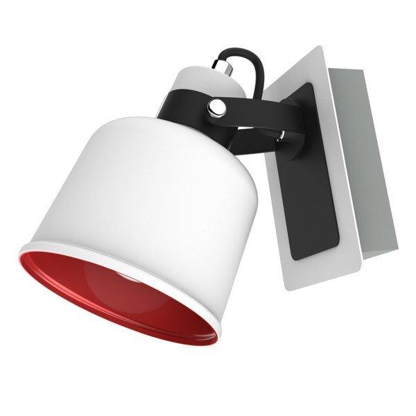 Lampa kinkiet PAKOS 1100