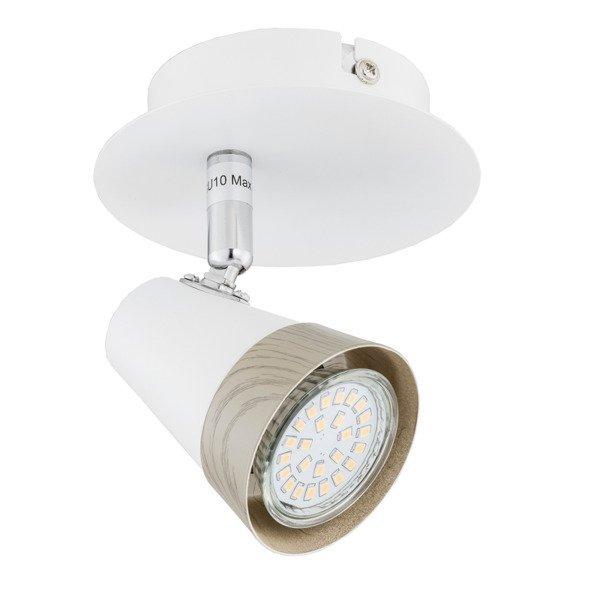 Lampa LED ROX 1300