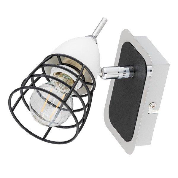Lampa kinkiet SKY 1500