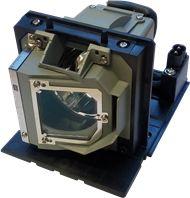 Lampa do KNOLL HDP6000 - oryginalna lampa z modułem