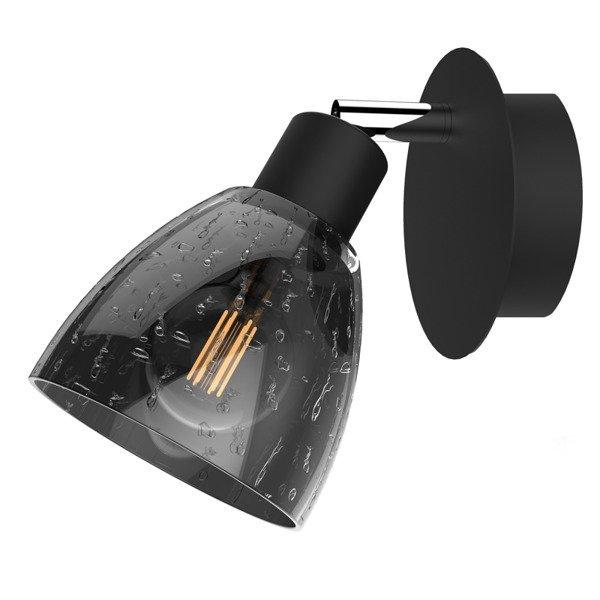 Lampa kinkiet FOG 1600