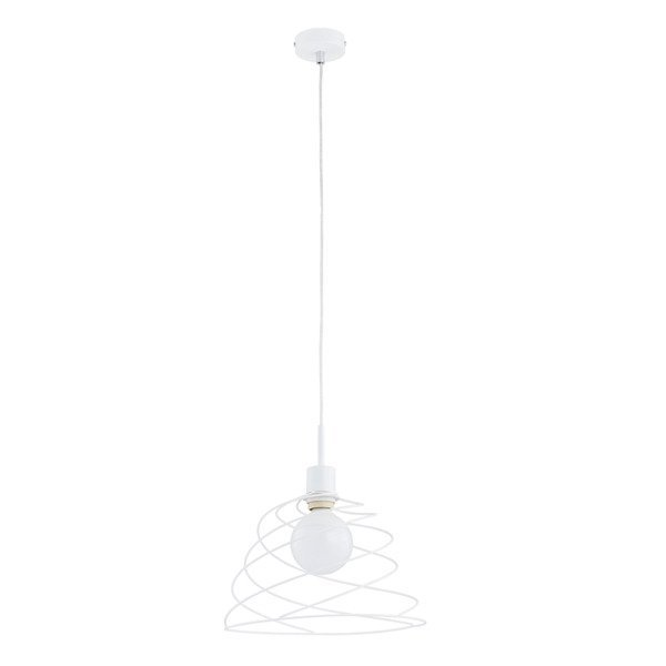 Lampa sufitowa FLER 119