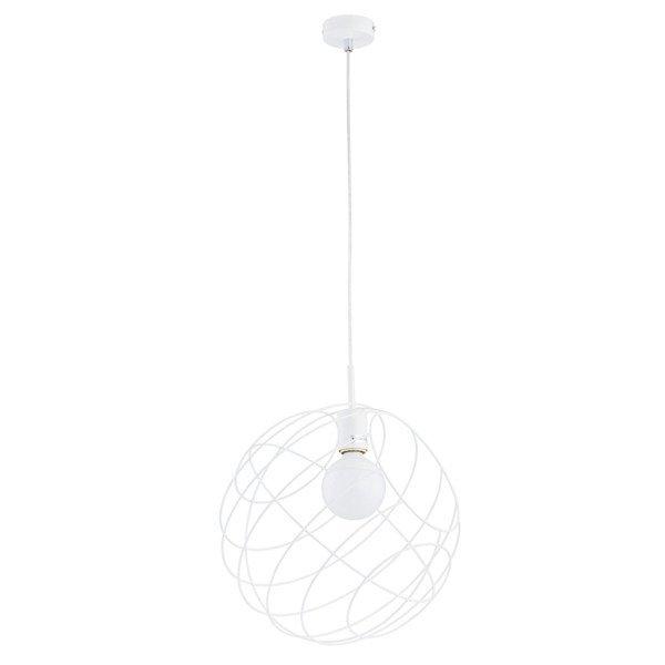Lampa sufitowa KAMER 120