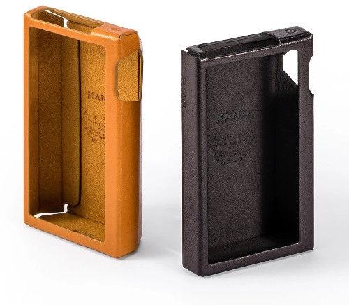 Astell&Kern KANN ALPHA Case - Golden Brown +9 sklepów - przyjdź przetestuj lub zamów online+