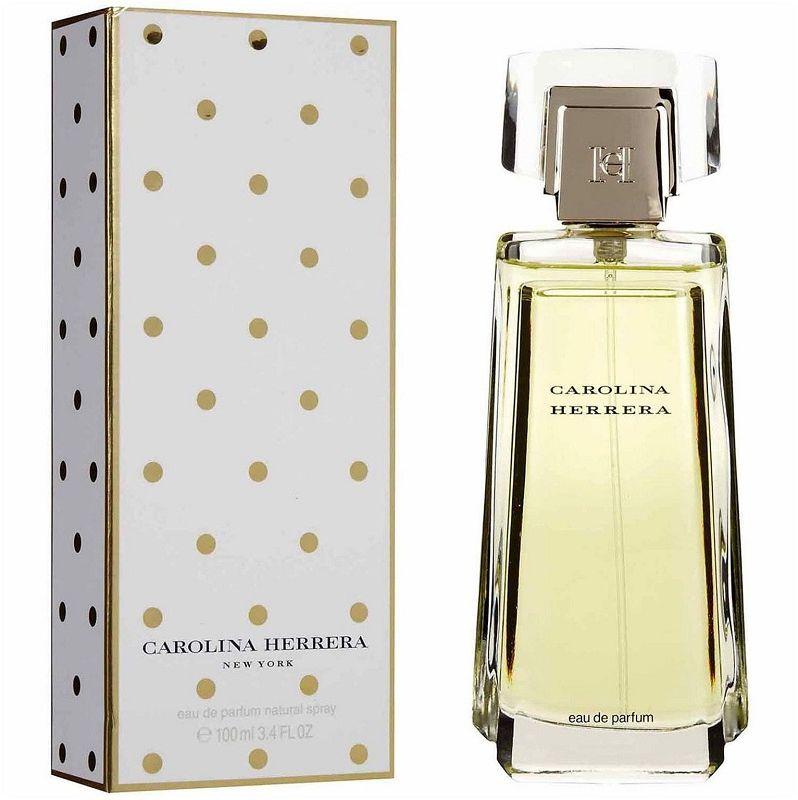 Carolina Herrera Woman woda perfumowana - 50ml