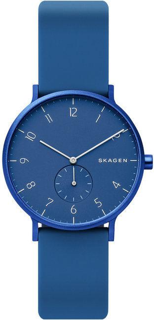 Skagen SKW2817 - Negocjuj cenę zakupu, na pewno będziesz zadowolony