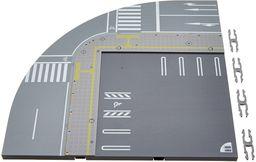 Kato 7078680  wewnętrzny ćwierćokrąg