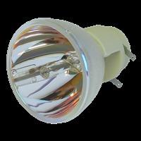 Lampa do BENQ W600 - zamiennik oryginalnej lampy bez modułu