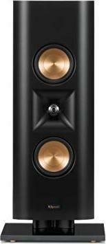 KLIPSCH RP-240D Głośnik naścienny / podłogowy