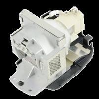 Lampa do BENQ MP723 - zamiennik oryginalnej lampy z modułem