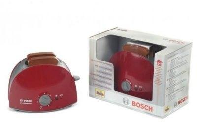 Klein Toster z grzankami Bosch