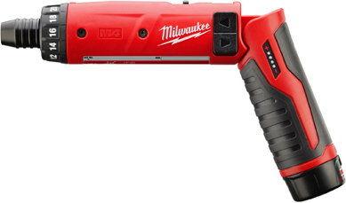 Opalarka akumulatorowa Milwaukee M18 BHG-502C