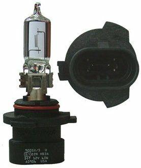 Żarówka świateł drogowych reflektora Chrysler 300M HB3 9005XS