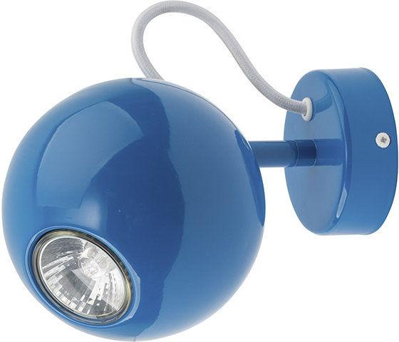MALWI BLUE 6736 KINKIET NOWODVORSKI