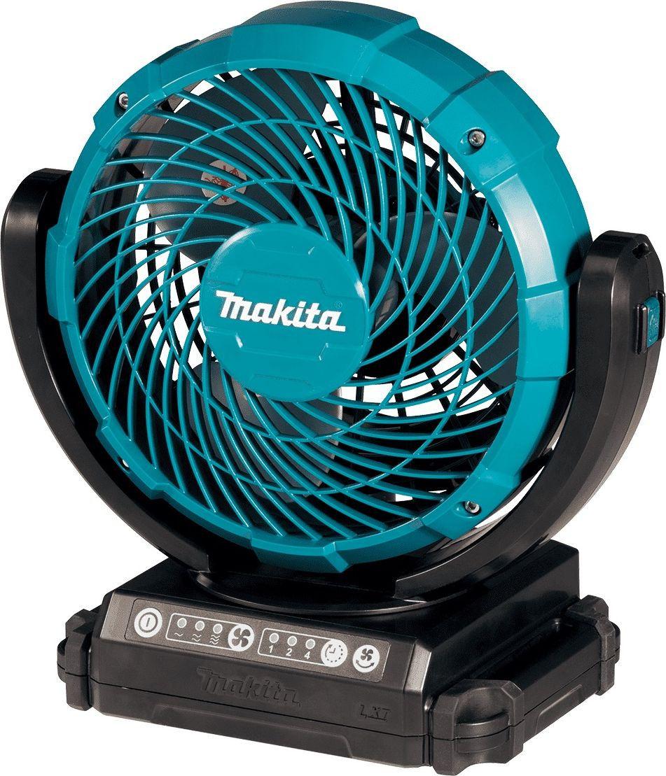 Wentylator Makita DCF102Z