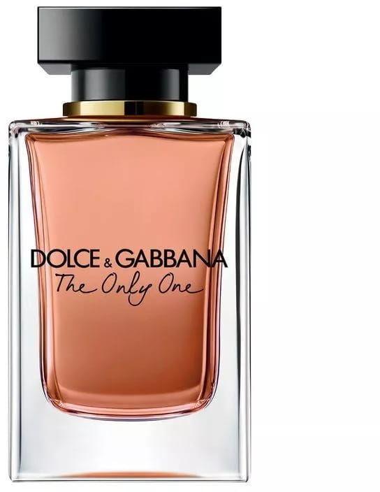 Dolce&Gabbana The Only One Woda Perfumowana 100 ml TESTER