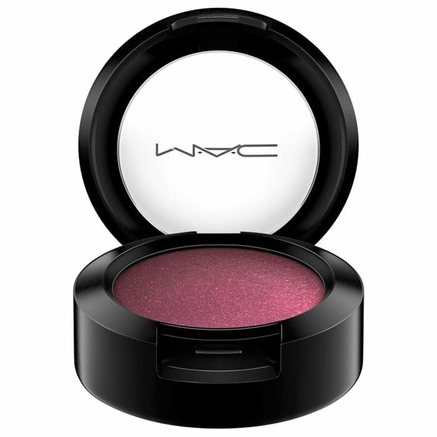MAC MAC Eye Shadow lidschatten 1.5 g