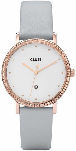 Cluse Le Couronnement CL63001 - CW0101209001 - Kod rabatowy: kupujetaniej - Dodatkowe 10% zniżki