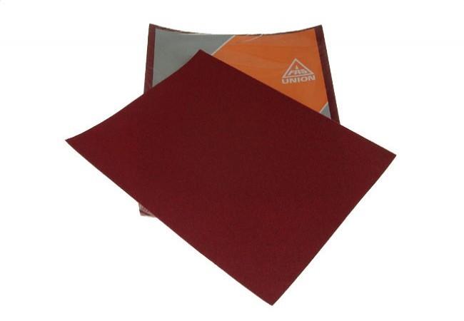 Papier-A. 80 standard-C NPC-153 (100szt)