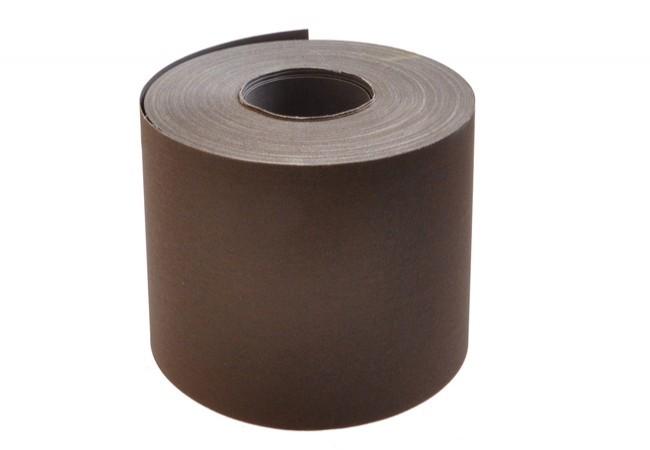 Papier-P. 80-200 SIMIX LKE224