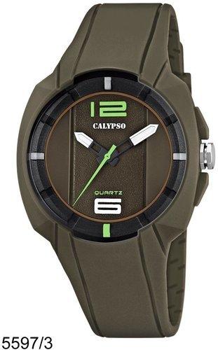 Calypso K5597-3 - Dla Ciebie 10% rabatu - skorzystaj z kuponu: taniej
