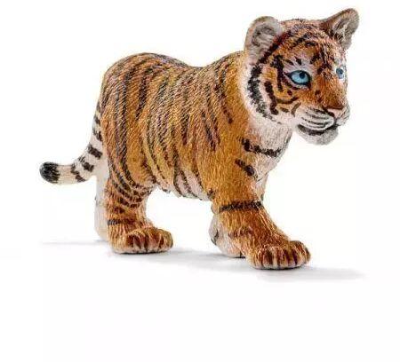 Mały Tygrys - SCHLEICH