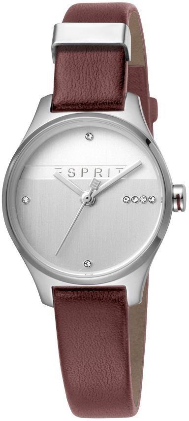 Zegarek Esprit ES1L054L0025 GWARANCJA 100% ORYGINAŁ WYSYŁKA 0zł (DPD INPOST) BEZPIECZNE ZAKUPY POLECANY SKLEP