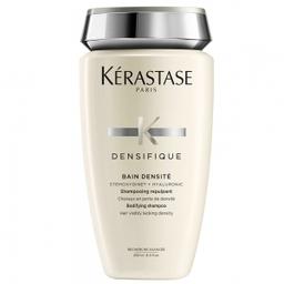 Kerastase Densifique Bain Densite - Szampon zagęszczający 250 ml