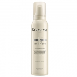 Kerastase Densifique Densimorphose - Pianka 150 ml
