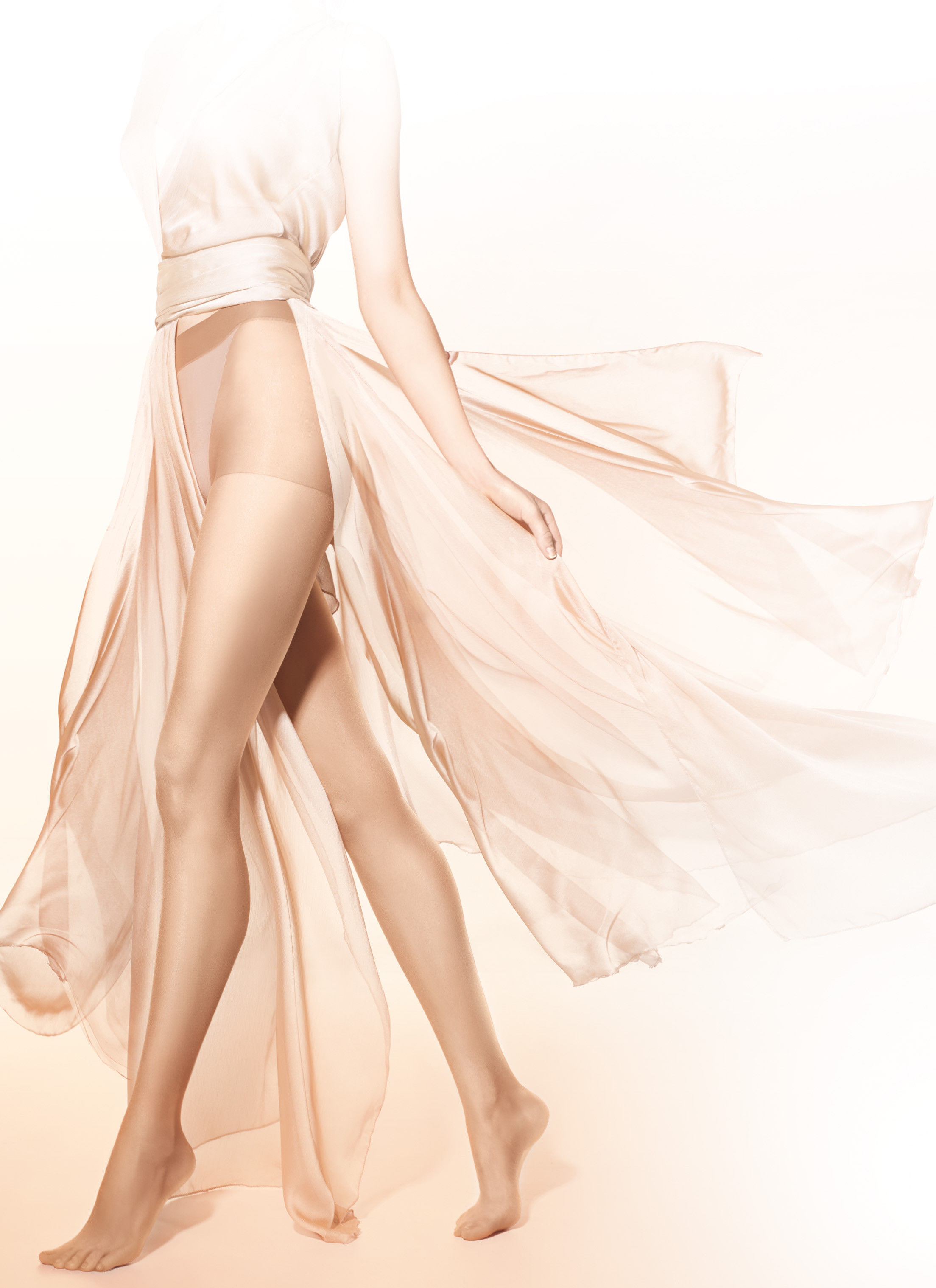 Gatta Thin Skin Golden