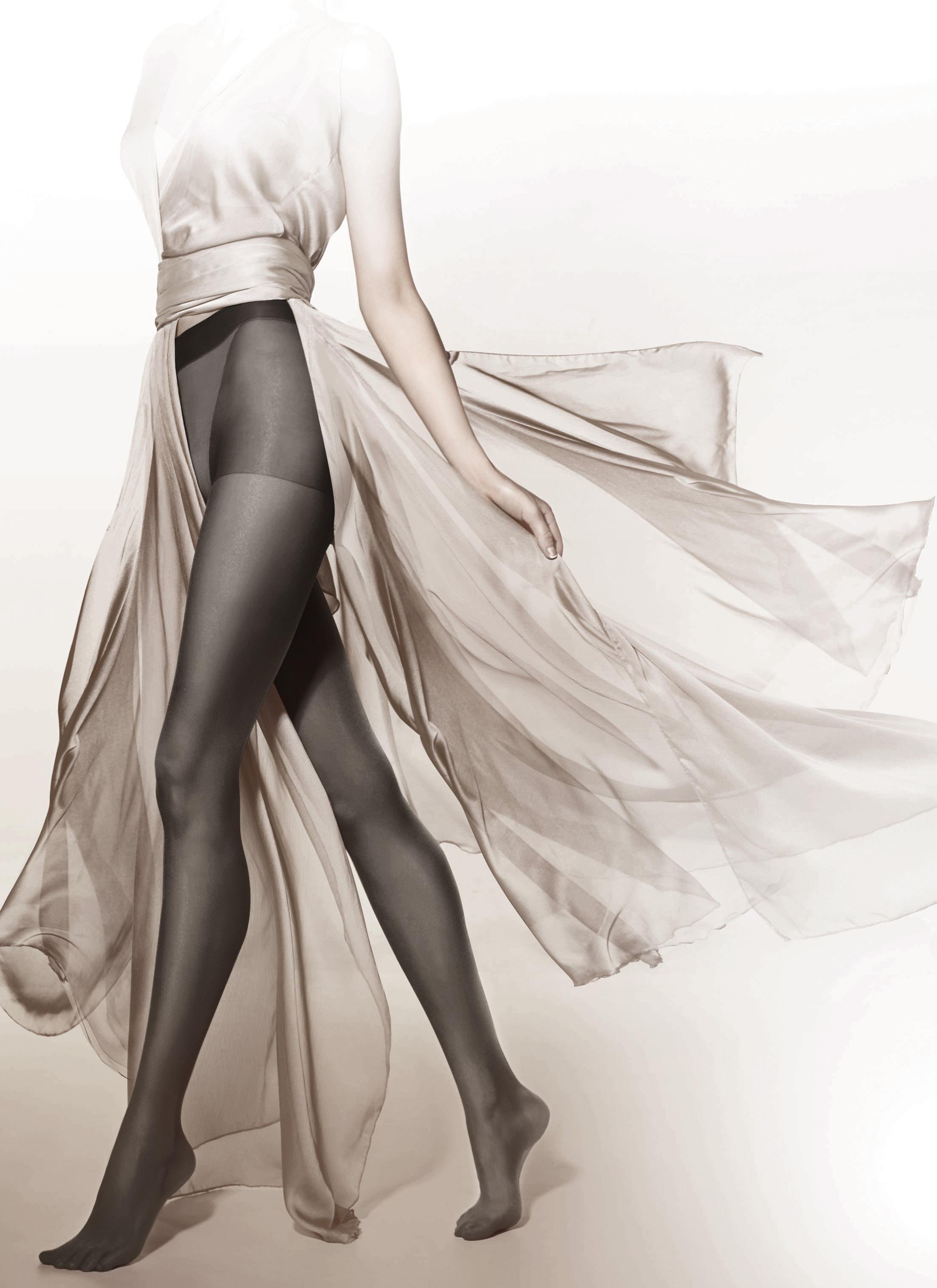 Gatta Thin Skin Nero