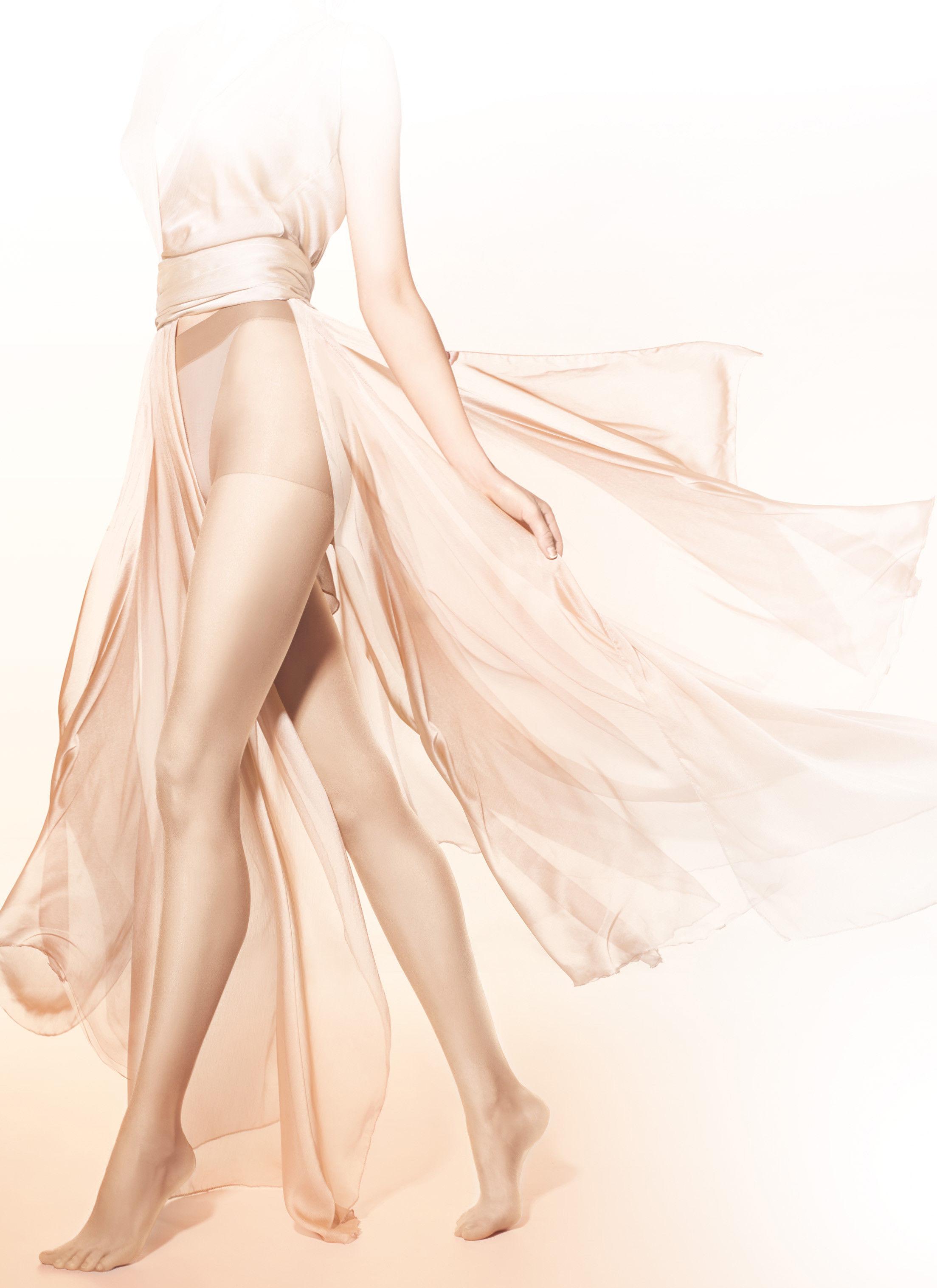 Gatta Thin Skin Visone