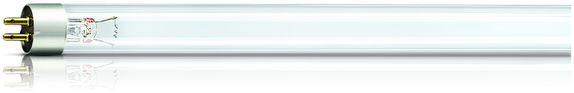 Świetlówka UVC - PHILIPS TUV TL 11W