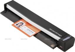 Fujitsu S1100i ### Negocjuj Cenę ### Raty ### Szybkie Płatności