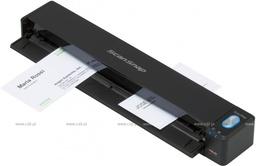 Fujitsu IX100 ### Negocjuj Cenę ### Raty ### Szybkie Płatności