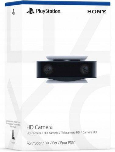 Kamera PS 5 Używana