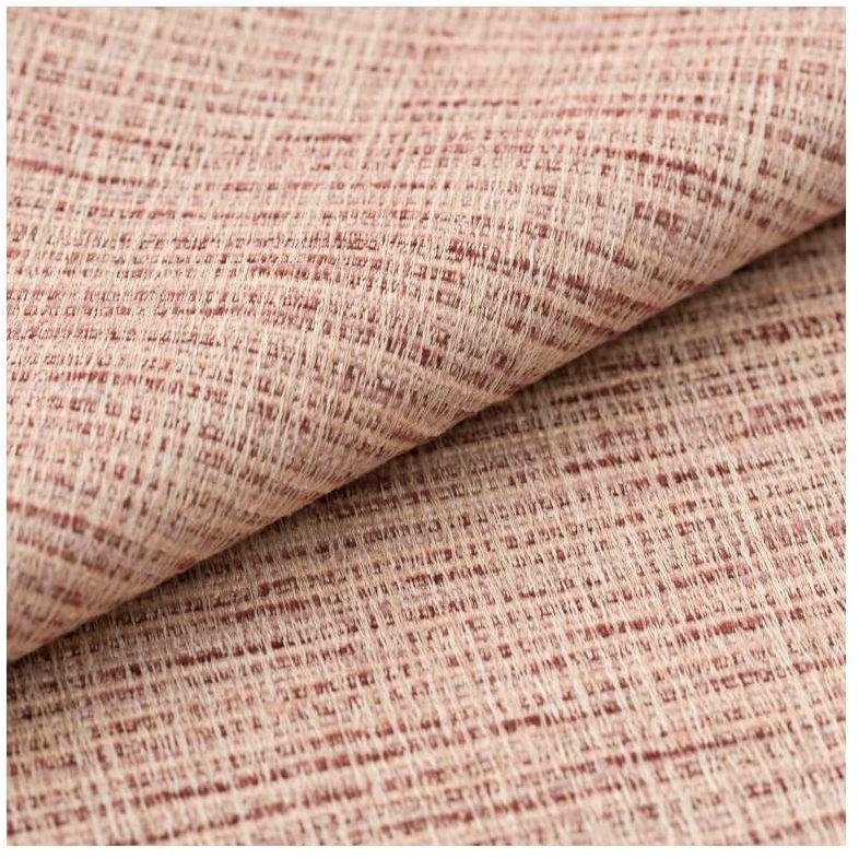 Kupon tkaniny 140x300cm o kodzie 102-93, 140 x 300