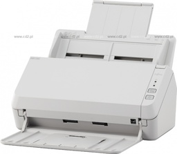 Fujitsu SP-1130 ### Negocjuj Cenę ### Raty ### Szybkie Płatności