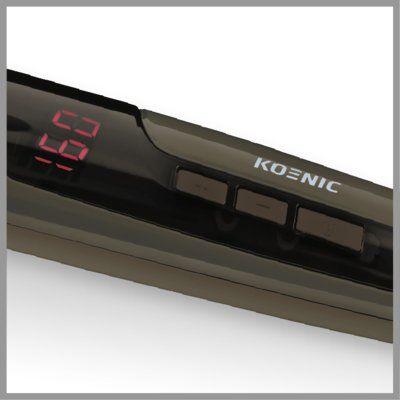 Lokówka KOENIC KHC 3310 Haircurler