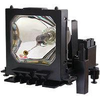 Lampa do CANON WUX7500 - oryginalna lampa z modułem