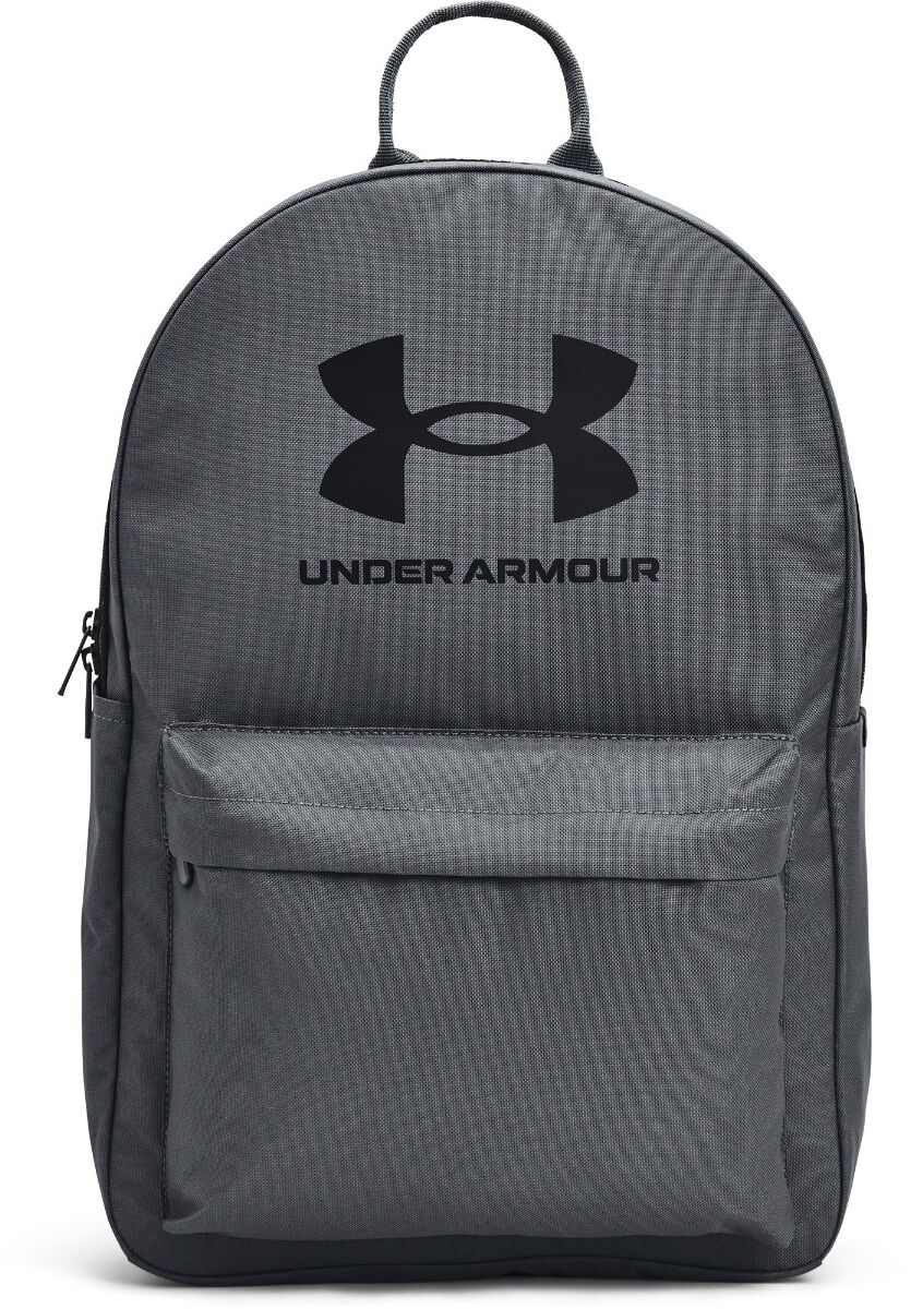 Under Armour Loudon All Backpack Grey