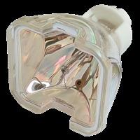 Lampa do PANASONIC PT-L520 - zamiennik oryginalnej lampy bez modułu