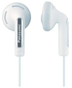 Słuchawki PANASONIC RP-HV154E/W>>Teraz w zestawie do 70% TANIEJ. Sprawdź!