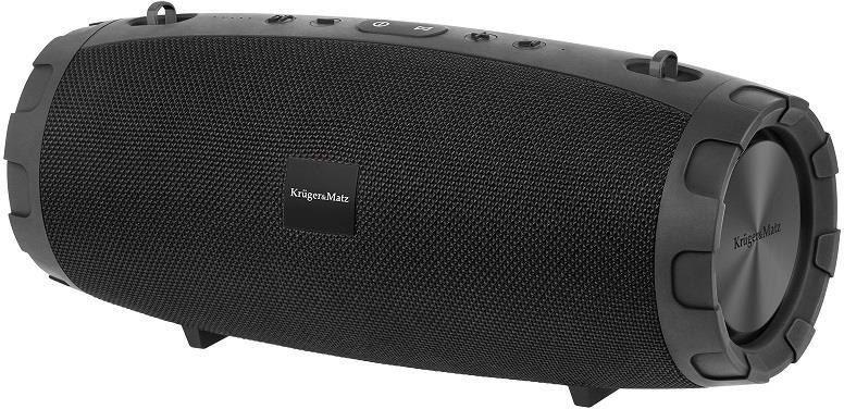 Głośnik Bluetooth Kruger&Matz Explorer