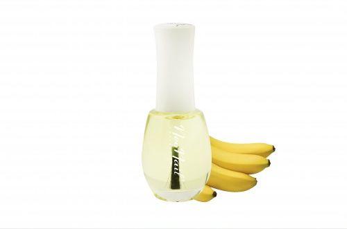 Oliwka do skórek NeoNail banan - 15 ml